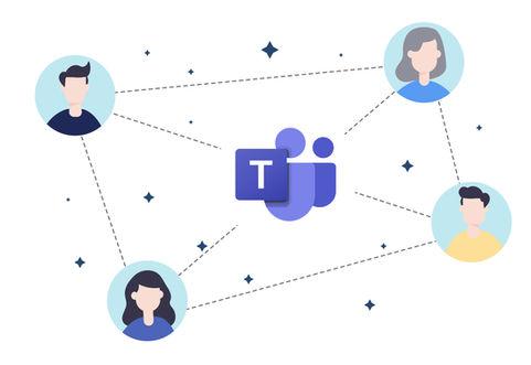 Teams-Connected.jpg