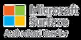 Microsoft-Reseller.png