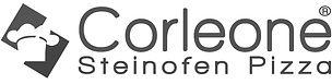 Corleone Steinofen Pizza Köln Logo