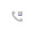 TelefonIcon.png