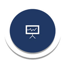 Manage-Icon.jpg