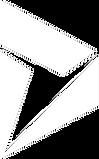 microsoft-dynamics-365%20Logo_edited.png