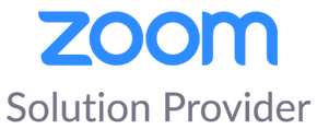 Zoom Solution Provider Logo.png