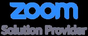 Zoom Solution Provider Logo.png