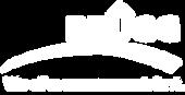 stadt_brugg-Logo.png