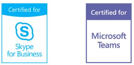 Microsoft-Zertifizierung.png