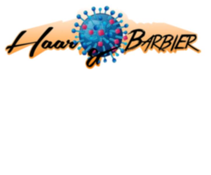corona logo haaren barbier 2.jpg