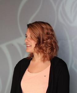 steps Haar & Barbier