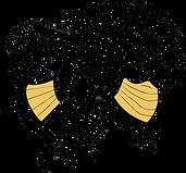 logo corona koppen.png