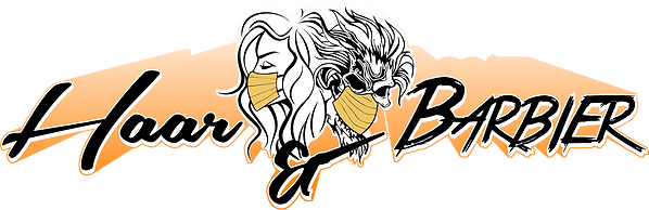 logo corona.png