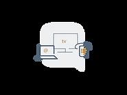 Icoon CS - TITV.png