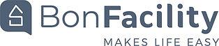 Logo BonFacility.jpg