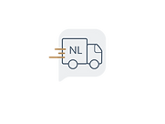 Icoon CS Logistiek V4 small.png