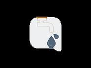 Icoon CS - Waterbedrijf.png