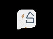 Icoon CS - Energieleverancier.png