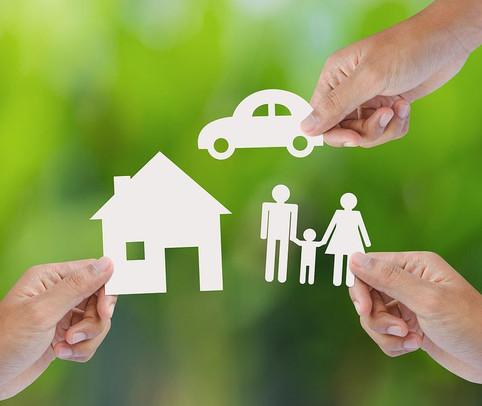 Как выбрать надёжную страховую компанию