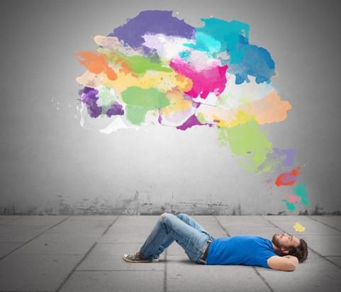 Ищем стереотипы и убеждения, которые негативно влияют на материальное положение