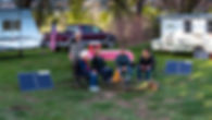 Leisure-Solar-0009-Edit.jpg