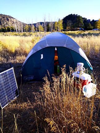 Tent camping_edited.jpg