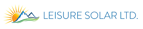 Leisure solar banner.png
