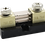 Thumbnail: Thornwave Battery Monitor System BT-DCPM