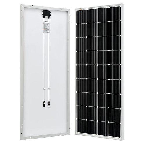 Solar Panel 190W
