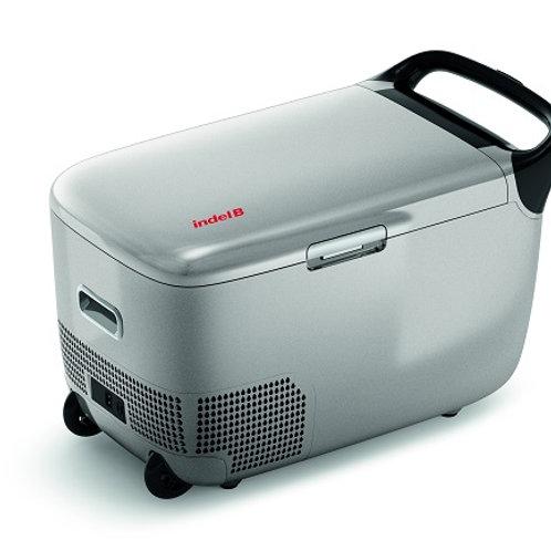 TB-28 Portable Fridge/Cooler