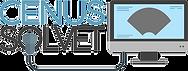 Logo_Avatar.png