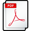 Adobe-Acrobat-icon.png