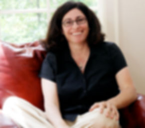 .Stephanie Rauch, Ph.D is a Licensed Professional Counselor &Licensed Massage Therapist
