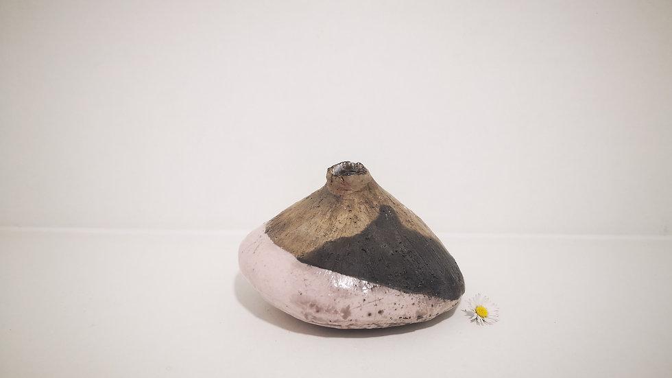 Vase soliflor #1