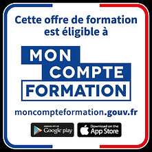 formation poterie éligible CPF