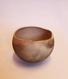 Atelier, cours et stages de poterie et céramique au Grand Bornand (Atelier des 4 saisons) et à Thônes (Atelier du Prunier).