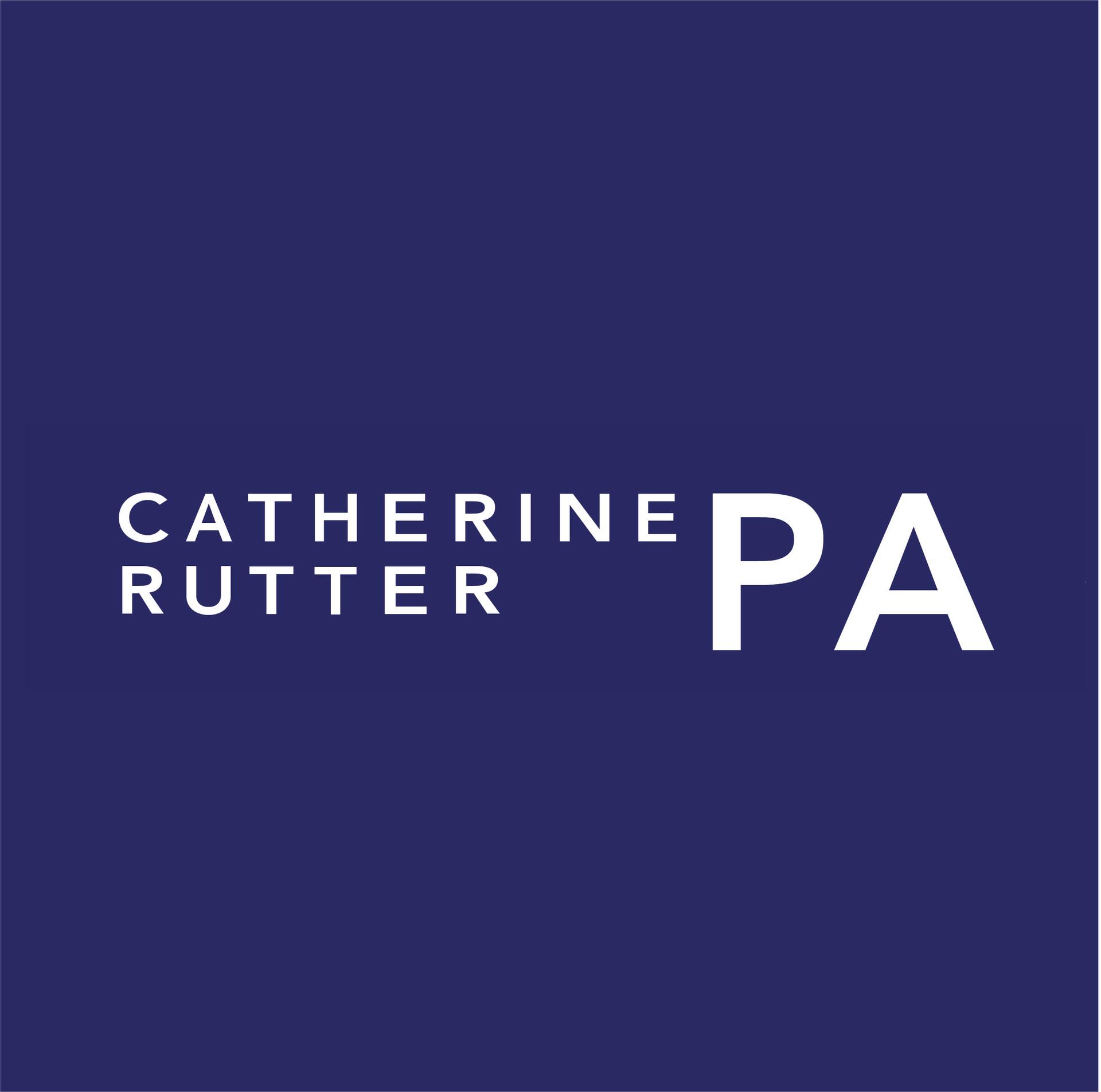 catherine rutter logo.jpg