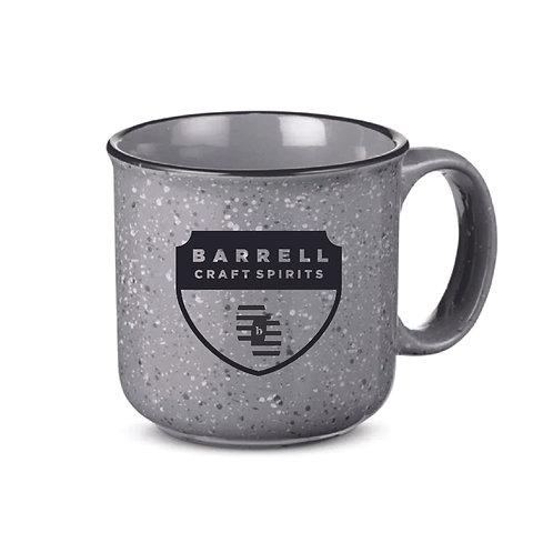 Barrell Craft Spirits Camp Mug