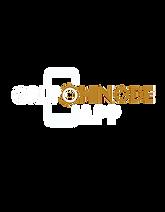 Hinode App.PNG