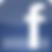 2000px-Facebook_Logo_Mini.svg.png