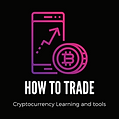 How to trade logo.png