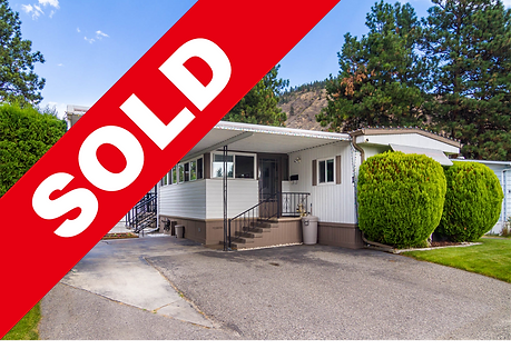 hwy97sold.png