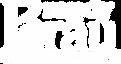 logogruppiert_weiß.png
