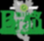 logokomplett.png