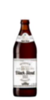 blackstoutflasche.png
