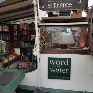 Word on the Water - Emma.jpeg