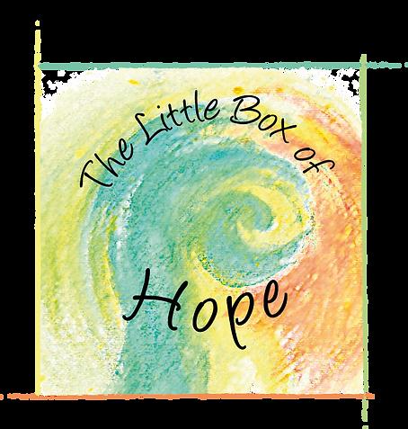 Little Box of Hope Logo Screen.png
