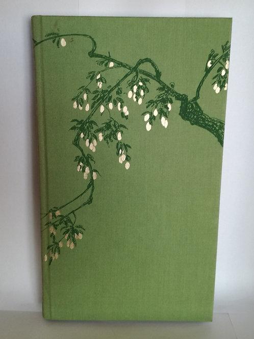 The Greengage Summer by Rumer Godden (Folio Society Edition)