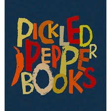 Pickled Pepper Books.jpg