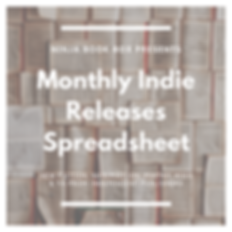 Monthly Indie Releases Spreadsheet.png