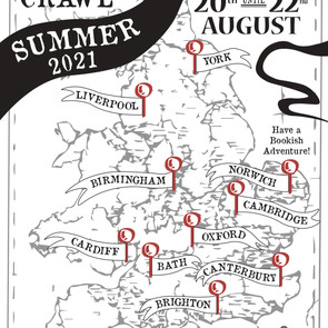 Summer Bookshop Crawl Poster.jpg