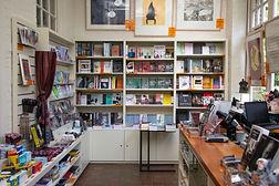 Freud Museum Bookshop.jpg
