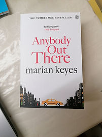 Marian Keyes.jpg